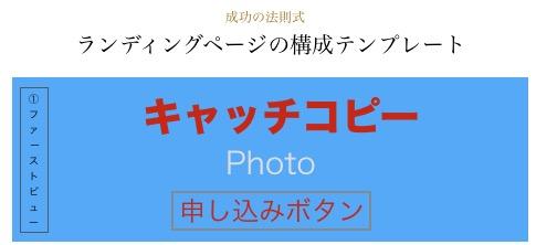 スクリーンショット 2016-02-08 10.17.31