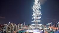 Burj-Khalifa-2015-New-Year-Fireworks-Wallpapers-960x544