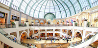 MOE-Mall-of-the-Emirates-Dubai-UAE-thisismydubai