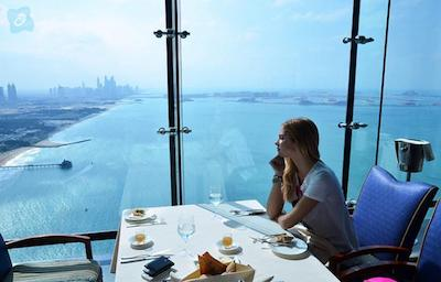 Oceanair-Travels-bur-burj-al-arab-restaurants-skyview1